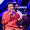 Sulaga Nuba Wage - Karunarathna Divulgane @ Derana Singhagiri Studio