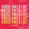 S.O. - Where Would I Be Ft. Dru Bex