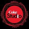 Sahir Ali Bagga  Aima Baig Baazi Coke Studio Season 10 Episode 3