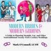 Modern Brides & Modern Grooms(Audio Book Sample)