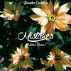 Breathe Carolina - Mistakes (Betalines Remix)
