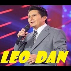 SPOT CAMPO FERIAL LEO DAN.MP3