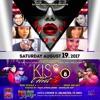 DJ ZACK X DJ ACE - KISS EFFECT PART 8 ONE LOVE LOUNGE ARLINGTON TEXAS