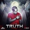 IAM THE TRUTH THE MIXTAPE