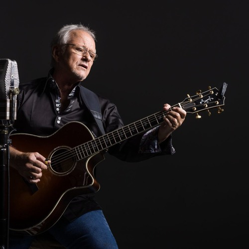 Jesse Colin Young + Bullet Music Interview
