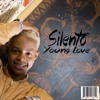Silento - Young Love ( new song )