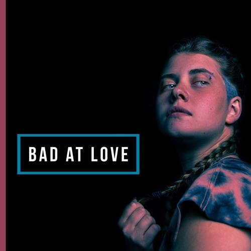 Taki Taki Rumba Audio Mp3 Song Download: Descargar Bad At Love (Halsey) (Video In Description) MP3