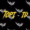 Pouya, Ghostemane Vs Topi- 1000 rounds w/ ID(Getter Mashup)(CHEDDVRZ Remake)