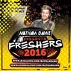 Download FRESHERS MIX 2016 | HIP HOP - URBAN - HOUSE - GRIME | TWEET @NATHANDAWE Mp3