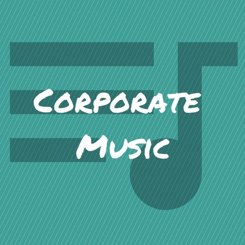 Music for Corporate Clients