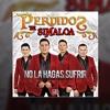 La Historia Del Joven - Perdidos De Sinaloa