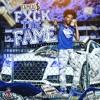 FG Famous - No Trust ft. JayDaYoungan