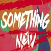 Louie - Something New ft. Ty Dolla Sign (LouieMix)