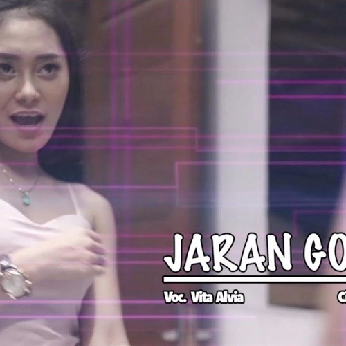 Download Lagu Jaran Goyang Req Bambang 99 Mp3 Terbaik