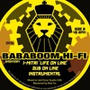 I - Mitri - Life On Line (BABA1204 B)