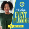 Episode 4 - The Signs You Need Help...From an Event Planner