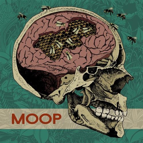 MOOP - Joe Reste Cool