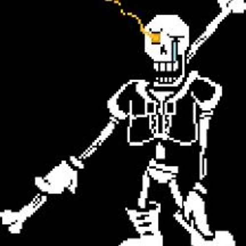 Disbelief Papyrus Full Soundtrack by Mayonaize on SoundCloud