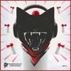 Download Monstercat Unhorned Vol. 2 Minimix Mp3