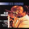 Fats Domino- Blue Monday (Cover)