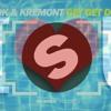 Bad Paris - I Heart You & Merk & Kremont - Get Get Down (Full Version Remastered) [Free Download]