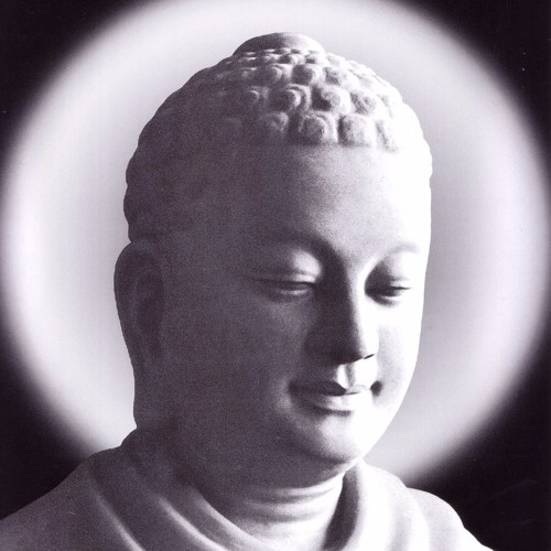 Nhân Cách Đức Phật - Thích Viên Trí