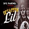 MC LIL DESAPEGUEI - OLX (ELETRO FUNK) BY DJ RAFAEL THE BEST