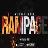 SOB X RBE (Kingrod) Rampage (AUDIO)