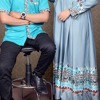 Akad - Payung Teduh (Cover)- Female