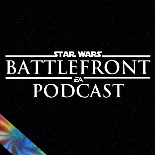 Starfighter Assault Gameplay Breakdown, News & More!   SWBP 95