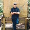 Michael Zucker - Toyko Sunrise - New Album Draw Closer - Finale Sesssions Soundcloud Edit