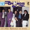 Brindis Mix-Las Mejores Canciones En Un Solo Mix..mp3