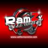La Sonora Dinamita Ft 3Ball MTY El Africano (Clean) RamZy Hype Tribal Mix 133 Bpm FREE DOWNLOAD