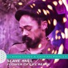 Damian Marley - Slave Mill Flower Of Life Remix - Clandestiny