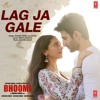 Lag Ja Gale - Rahat Fate Ali Khan - Full Original Track 320kbs