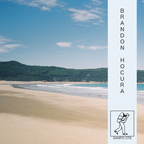 BRANDON HOCURA - SANPO 078