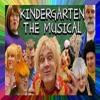 Random Encounters - Kindergarten: The Musical