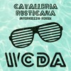 Cavalleria Rusticana (Pool Party Mix)