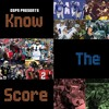 Know the Score: NFC East, NFC South Previews