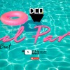 POOL PARTY - [FREE] Wiz Kid x Afro Bros Type Beat | Afro Beat Instrumental 2017 | By DCQ BEATZ®