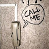Call Me When You Get Home Safe [Prod. By Fla.mingo] - DramaKing