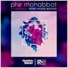 MURDER 2 - PHIR MOHABBAT - RETRO HOUSE MASHUP - QUANTUM THEORY & RS