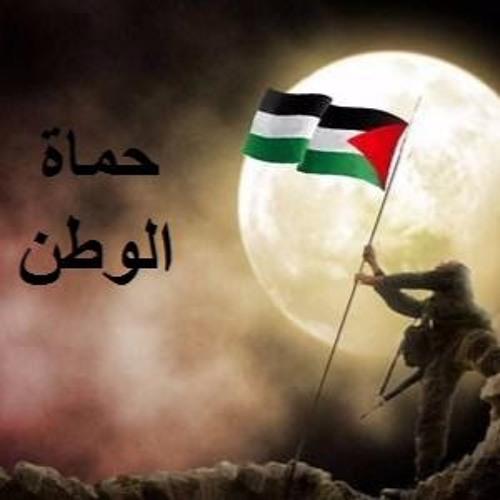 حماة الوطن  27 - 8-2017