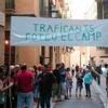 FALCA 9 DE SEPTEMBRE - TRAFICANTS