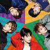 샤이니 (SHINee) - FIVE (Full Album)