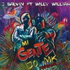 [110 bpm]Mi Gente - J Balbin Ft Willy William ( JO MK REMAKE 2017 )
