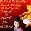 Deva Shree Ganesha - Agneepath Culo Step Vs Rock Hard Mix By Dj Rahul Rk Bareilly.mp3