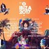 Maya Jane Coles - live at Hi Ibiza 2017 (full set) - 04-aug-2017