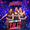 Download Chalti Hai Kya 9 Se 12 (Judwaa 2)-(GanaMp3.Me) Mp3