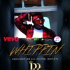 Whippin by Dontrell Johnson